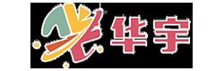 华宇代理_华宇平台登录地址_华宇测速官网